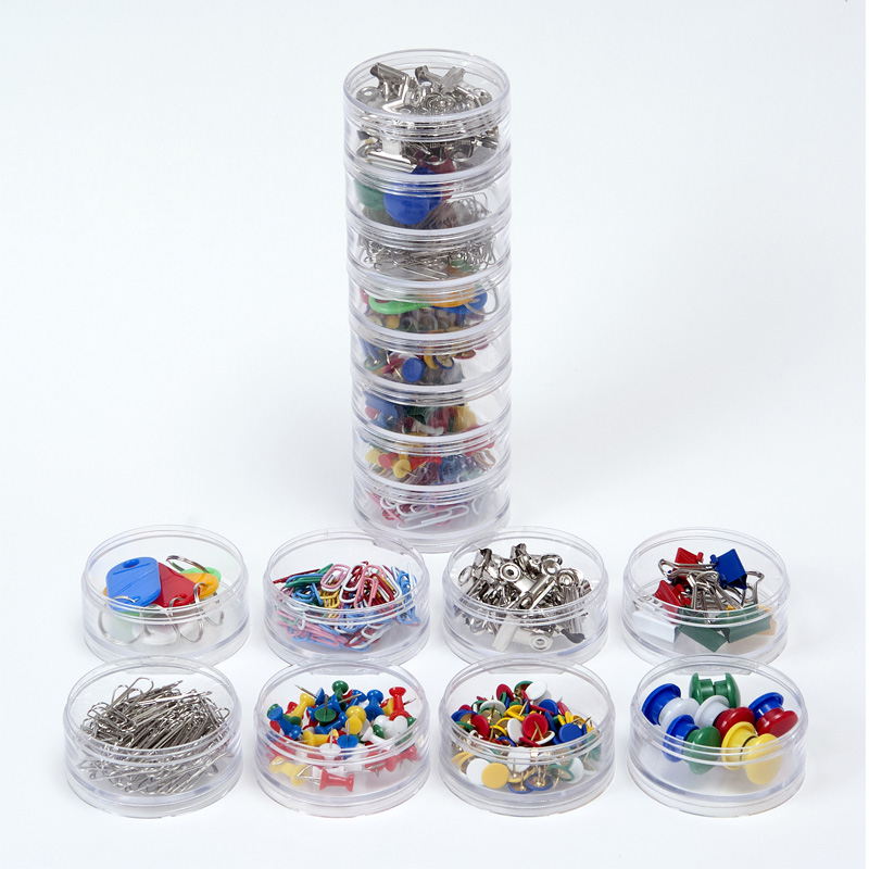Clips,-Pins,-Fasteners-and-Rubber-Bands