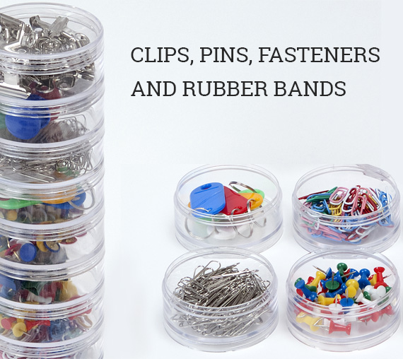 clips-pins