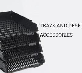 tray-desk